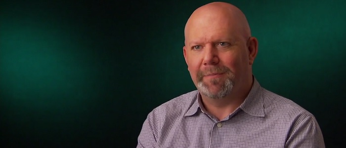 """Marc Guggenheim Talks Black Canary In A Video Preview For """"Midnight City"""""""