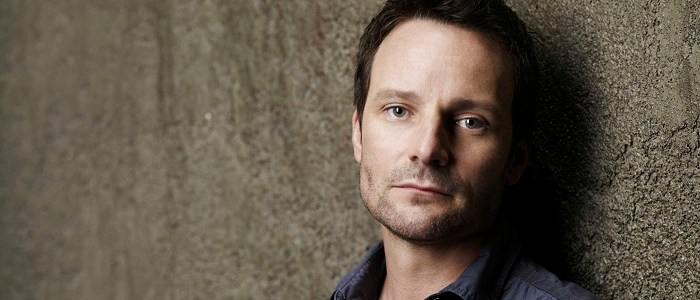 Ryan Robbins Cast As A Villain In Season 4