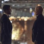 arrow-season-4-photos-20