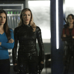 arrow-season-4-photos-10