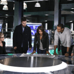 arrow-season-4-photos-13