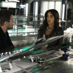 arrow-season-4-photos-18