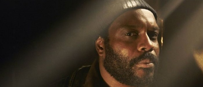 Actor Chad L. Coleman Cast As Villain Tobias Church In Season 5