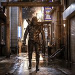 arrow-season-5-photos-3