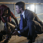 arrow-season-5-photos-4