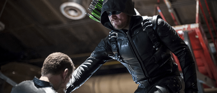 "Promo Images For Season 5 Episode 03 ""A Matter Of Trust"""