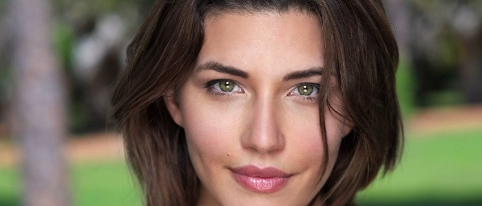 Actress Juliana Harkavy Joins The Cast Of Arrow Season 5
