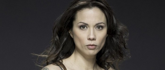 Actress Lexa Doig Cast As Talia Al Ghul!