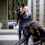 arrow-season-5-photos-51