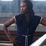 Actress Sydelle Noel Joins The Cast For Arrow Season 6