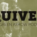 Quiver S6 Episode 13 – The Devil's Greatest Trick