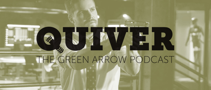Quiver S6 Episode 18 – Fundamentals
