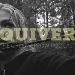 Quiver S7 Epiosde 16 – Star City 2040