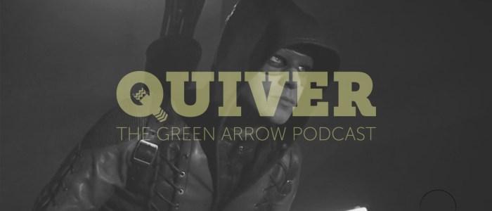 Quiver S7 Episode 20 – Confessions
