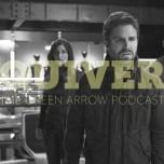 Quiver S8 Episode 4 – Present Tense