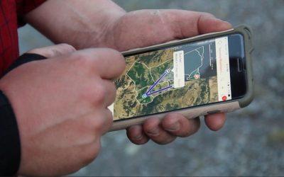 Episode 25 – Pasturemap: High tech on the range