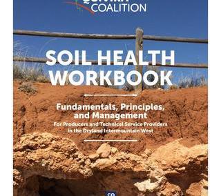 Soil Health Workbook