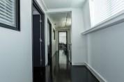 Hallway Facing In