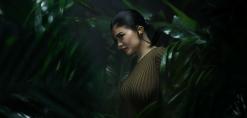Beats by Dre-Kylie Jenner-Balmain_3