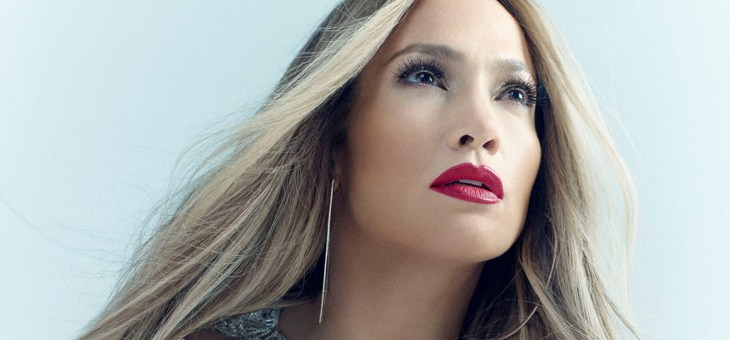 Shot @ Quixote: Jennifer Lopez by Peter Hapak for Time Magazine