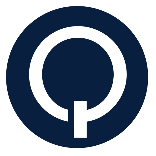 Quixote Studios
