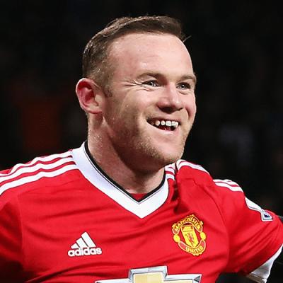 Waney Rooney