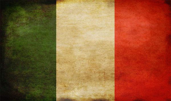 Quizagogo - Kings and Queens Trivia Quiz - Italy