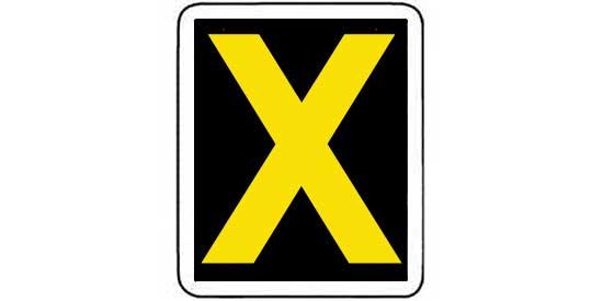 Quizagogo - Road Sign Quiz