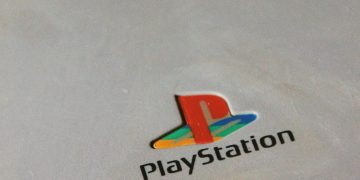 Can You Guess Which of These PlayStation Facts Are True?