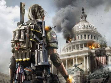 Things The Fans Want To See In The Division 3