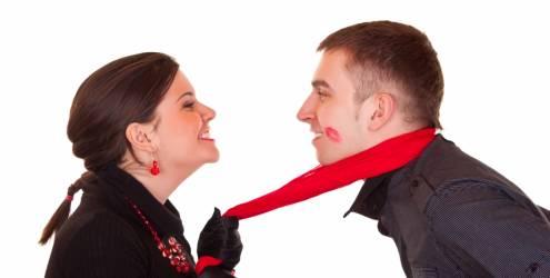 Simpatias para segurar namorado