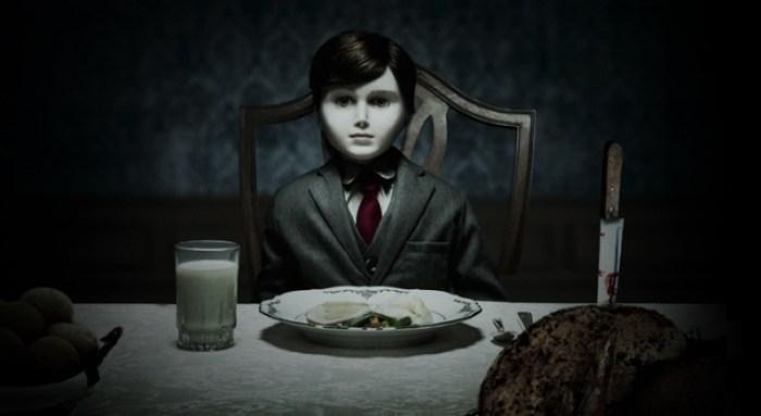 filme de terror boneco do mal