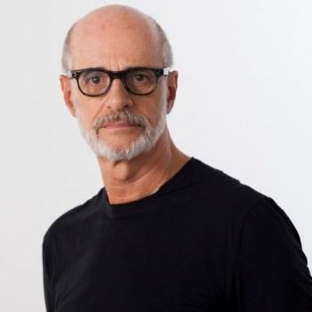 foto do ator Marcos Caruso