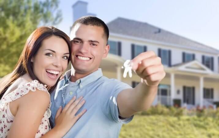 ☞ Sonhar Comprando Casa – O Verdadeiro Significado