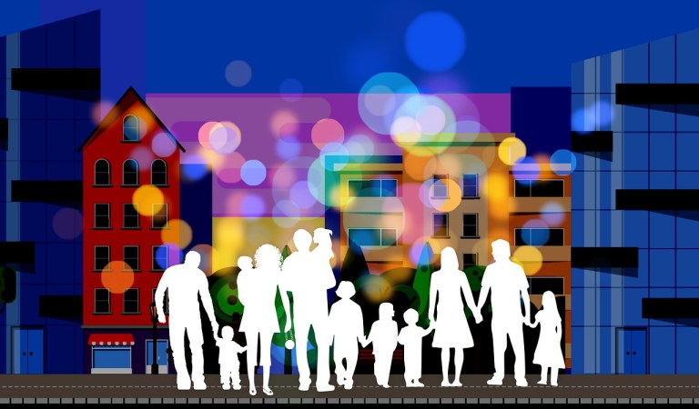 +200 Nomes Para Grupos De Família