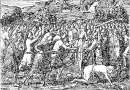 Norske konger i årene 870 til 1130