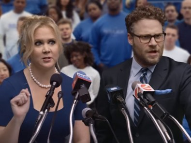 amy-schumer-bud-light