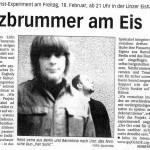 EISWUESTE_Linzer_Rundschau_16_02_2005