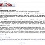 Der_Standard_231_08_2009