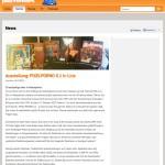 PIXELPORNO_0_1_pixelmonsters_14_10_2013
