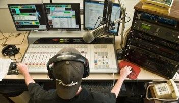 academics_broadcasting (1)