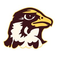 Hawks Head to Family Arena