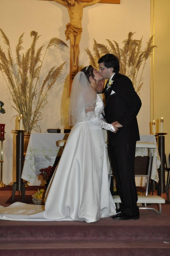 20121013_Lori_Bret_Shevlin_Wedding_Church_0205