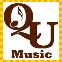 qu-music-logo