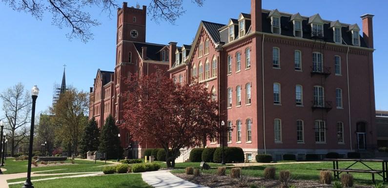 Graduate Studies Program Grows atQU
