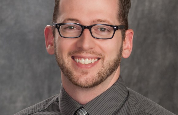 Ben Braun: Digital Managing Editor for Townsquare Media