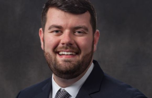 Darek Lambert: Titan International: Marketing Communications Coordinator