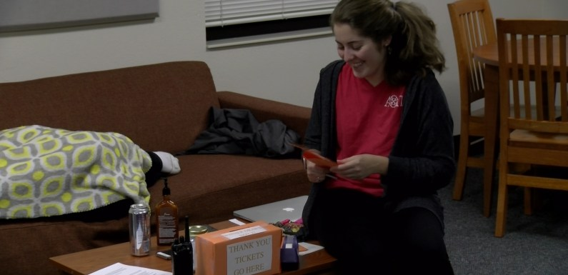 What It Takes to be an RA and How You Can Be One Too