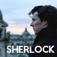 Perfil Psicológico: Sherlock