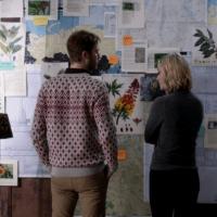 Limitless 1x18: Bezgranichnyy ¿Brian en prisión?